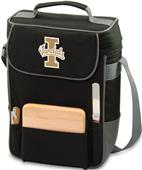 Picnic Time University of Idaho Duet Wine Tote