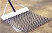 Promounds Infield Flex Steel Finishing Mop