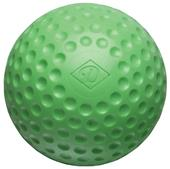 Diamond DFPM-12 Lightweight Foam Softballs