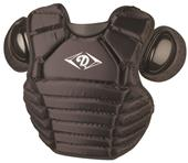 Diamond DCP-U LITE Umpires Chest Protector