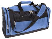 Diamond Baseball/Softbal Sport Bag - Sale