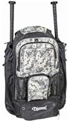 Diamond BPACK Baseball/Softball Backpacks