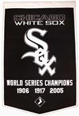 Winning Streak MLB Chicago White Sox Banner