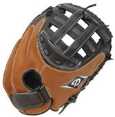 Diamond DCM-F335 Fastpitch Catcher's Mitts