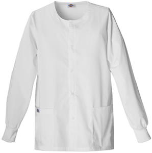 DICKIES WHITE