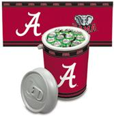 Picnic Time University of Alabama Mega Can Cooler