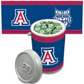 Picnic Time University of Arizona Mega Can Cooler