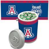 Picnic Time University of Arizona Mega Can Cooler