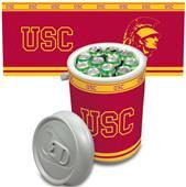 Picnic Time USC Trojans Mega Can Cooler
