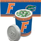 Picnic Time University of Florida Mega Can Cooler