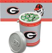 Picnic Time University of Georgia Mega Can Cooler
