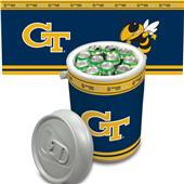 Picnic Time Georgia Tech Mega Can Cooler