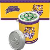 Picnic Time LSU Tigers Mega Can Cooler