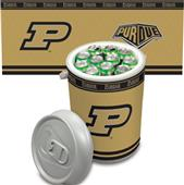Picnic Time Purdue University Mega Can Cooler