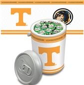 Picnic Time University of Tennessee Mega Cooler
