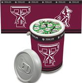 Picnic Time Texas A&M Aggies Mega Can Cooler