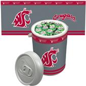 Picnic Time Washington State Mega Can Cooler