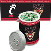 Picnic Time University of Cincinnati Mega Cooler