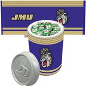 Picnic Time James Madison University Mega Cooler