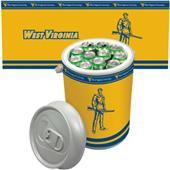Picnic Time West Virginia University Mega Cooler