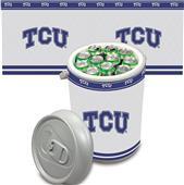 Picnic Time Texas Christian University Mega Cooler