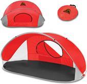 Picnic Time Cornell University Manta Shelter