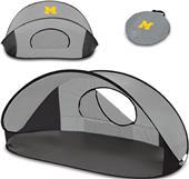 Picnic Time University of Michigan Manta Shelter