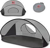 Picnic Time University of Nebraska Manta Shelter