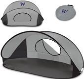 Picnic Time University of Washington Manta Shelter