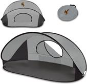 Picnic Time University of Wyoming Manta Shelter
