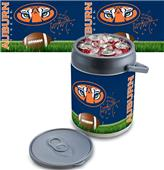 Picnic Time Auburn University Can Cooler