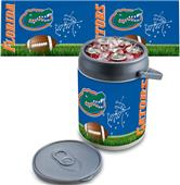 Picnic Time University of Florida Can Cooler