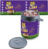 Picnic Time LSU Tigers Can Cooler