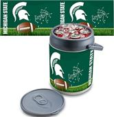 Picnic Time Michigan State Spartans Can Cooler