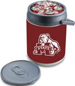 Picnic Time Mississippi State Bulldogs Can Cooler