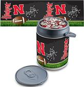 Picnic Time University of Nebraska Can Cooler