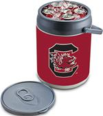 Picnic Time University South Carolina Can Cooler