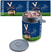 Picnic Time University of Virginia Can Cooler