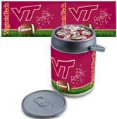 Picnic Time Virginia Tech Hokies Can Cooler