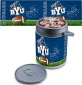 Picnic Time Brigham Young University Can Cooler
