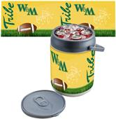 Picnic Time William & Mary College Can Cooler