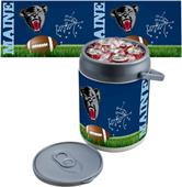 Picnic Time University of Maine Can Cooler