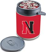 Picnic Time Northeastern University Can Cooler