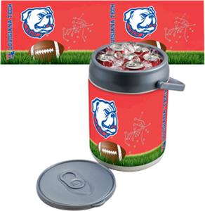 SILVER GRAY/FOOTBALL DIGITAL PRINT