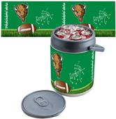 Picnic Time Marshall University Can Cooler