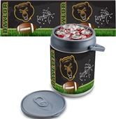 Picnic Time Baylor University Bears Can Cooler