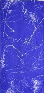 CRUSH BLUE