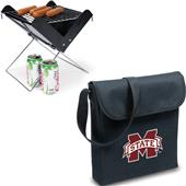 Picnic Time Mississippi State V-Grill & Tote