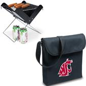 Picnic Time Washington State V-Grill & Tote