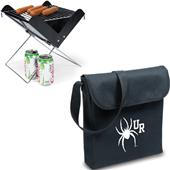 Picnic Time University of Richmond V-Grill & Tote